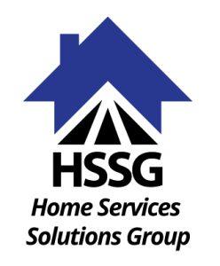 HSSG logo (new 1-26-15)