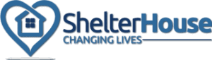 shelterhouse-logo
