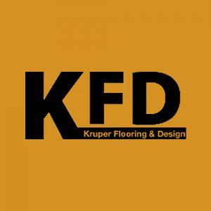 Kruper Flooring & Design
