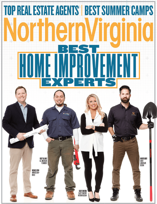 Best Home Painting and Improvement Experts