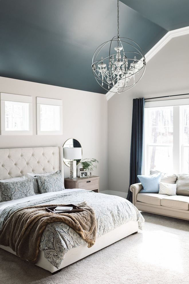 Affordable Interior Painters in Chantilly, VA