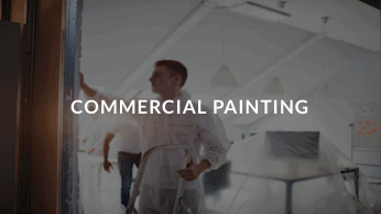 Commercial Painting in Chantilly, VA