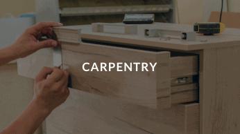 Carpentry Services Chantilly, VA